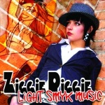 Ziggie Piggie - Light Smyk Music.jpg