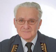 Mierzecice PZERII Spotkanie z Panem mgr. inż. Bolesławem Ciepielą